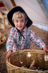 basketsunflowerpreschool_lr-3909