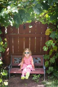 benchsunflowerpreschool_lr-4051