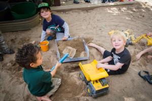 sandboxsunflowerpreschool_lr-4029