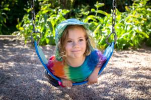 swingsunflowerpreschool_lr-4649